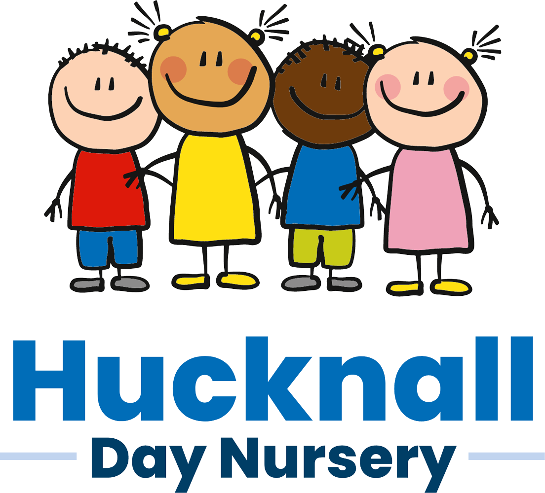 Hucknall Day Nursery